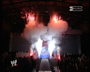 NIE Impact Buster (11/9/11) : New Champ or Fired ?? WWE%20opening